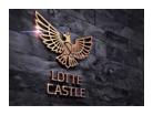 Lotte Castle 1분 영상 / 2016