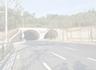 강남순환도시고속도로 민간투자사업 건설공사(6공구)