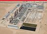 요르단 알마나커 발전소