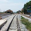 옌벤-라오까이 철도 개선공사 제3공구